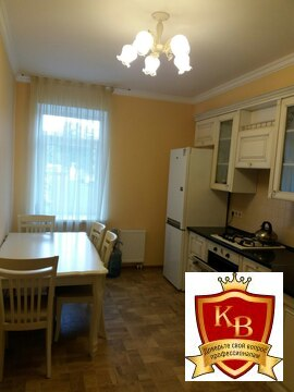 Продам 2-х- комн.кв в центре с А/о на 2/11 эт. ул.Ю.Гагарина,13.торг - Фото 3