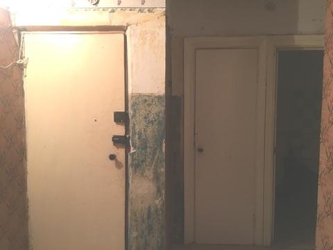 4-х комнатная квартира в г.Струнино 5/5 кирп.дома центр города - Фото 5