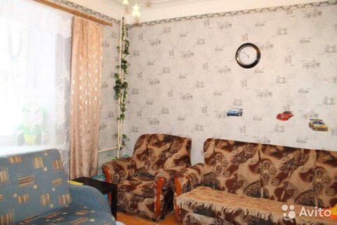 Комната, расположенная по адресу г.Уфа, ул.Кремлевская 44 - Фото 4