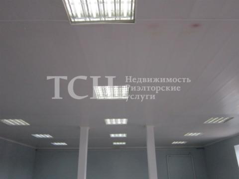 Производственно-промышленное помещение, Ивантеевка, ул Кирова, 5 - Фото 5