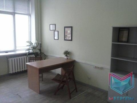 Офис 38,5 кв.м. Куйбышева, 2 - Фото 2