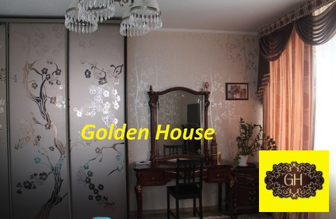 Сдается дом в Росве - Фото 5