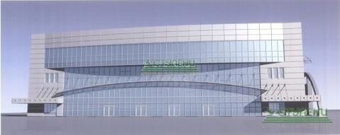 Продажа торгового помещения, Мытищи, Мытищинский район, Ярославское . - Фото 3
