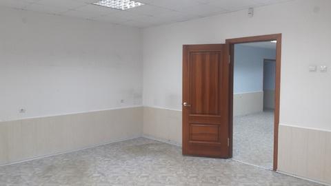 Сдам офисное помещение в центре - Фото 1