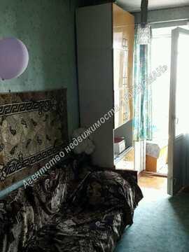 Продается 4-х комн. квартира, в Центре - Фото 3