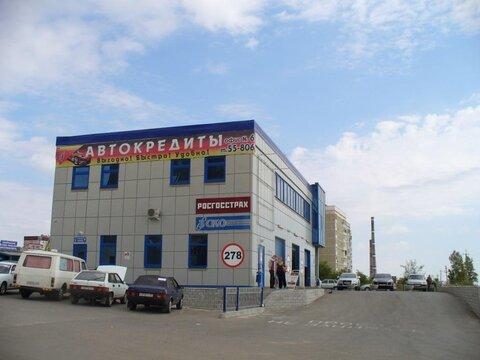 Продается 2-х этажное здание Автомойки с земельным участком - Фото 4