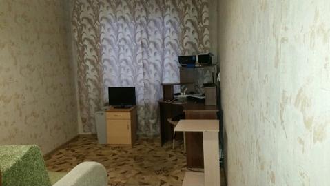 2к. квартира г. Пушкино, мкр. Серебрянка, д.56. - Фото 5