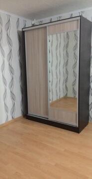 Однокомнатная квартира в ленинском - Фото 4