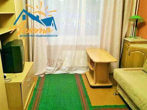 1 комнатная квартира в Боровске, Некрасова 1-а - Фото 1
