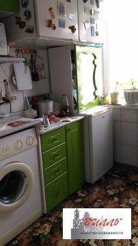 Продажа квартиры, Барнаул, Ул. Попова - Фото 5