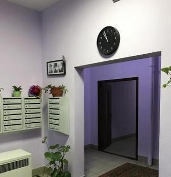 Продаётся 1-комнатная квартира в доме 2013 года постройки. - Фото 1