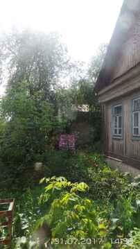 Продажа: дом 56 м2 на участке 10 сот - Фото 2