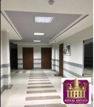 Продажа помещения 100 м2. ул. Эскадронная 6. 1-й этаж. - Фото 2