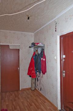 2-ка Ельнинская - Фото 2