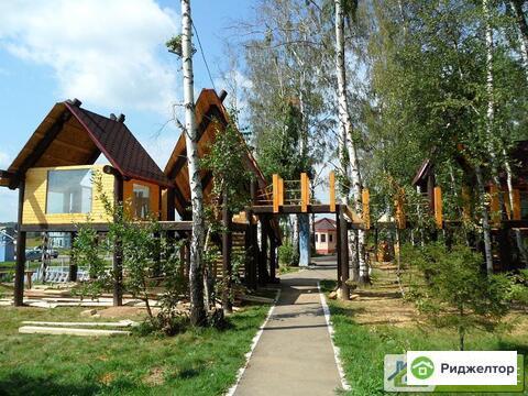 Аренда дома посуточно, Проскурниково, Ступинский район - Фото 5