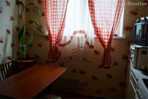 http://cnd.afy.ru/files/pbb/max/e/ec/ec49f87a497b269e8e713f070076967000.jpeg