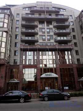 Продажа квартиры, м. Горьковская, Ул. Мичуринская - Фото 2