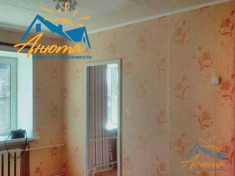 2 комн. Квартира в Обнинске Любого 8 - Фото 1