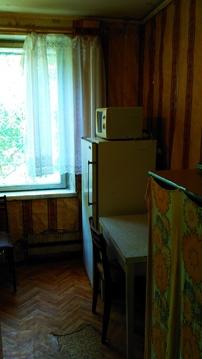 Сдам 2-комн. кв-ру на ул. Профсоюзная, д. 98, корп. 10 (м. Беляево) - Фото 2
