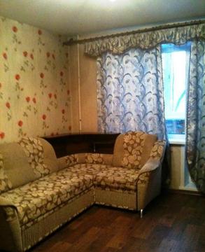 Сдам квартиру в ленинском районе - Фото 1