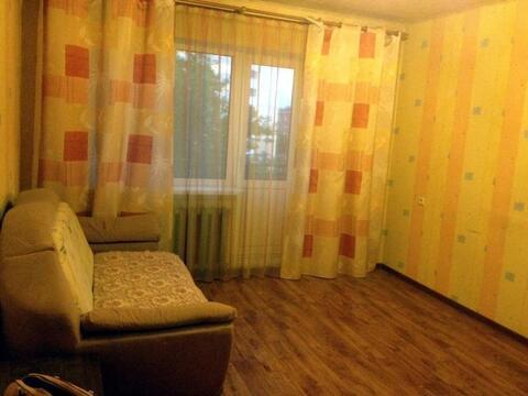 Сдается 1-комнатная квартира на ул. Билимбаевская 20 - Фото 2