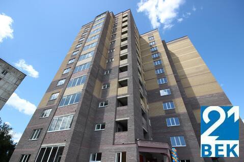 Нежилое помещение в новостройке, на берегу р.Волга, Конаково - Фото 1