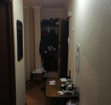 Двухкомнатная квартира 42кв.м. - Фото 1