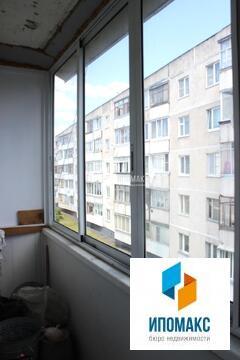 1-комнатная квартира 38 кв.м.д.Яковлевское , г.Москва - Фото 5
