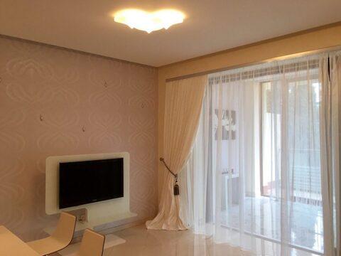 Продажа 2-х комнатной квартиры в ЖК «Омега». - Фото 4
