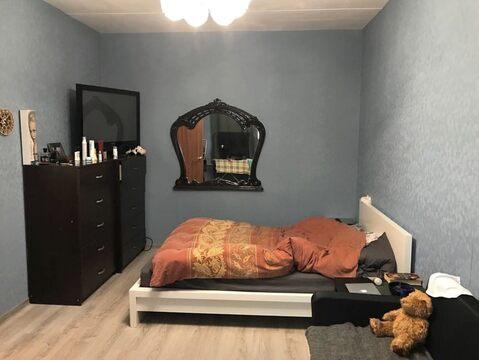 Однокомнатная квартира на Академической - Фото 1
