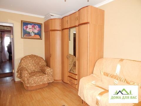 Двухкомнатная квартира 46,5 кв.м. п.Тучково - Фото 2