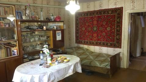 Дом в Острогожске на Нарского - Фото 5