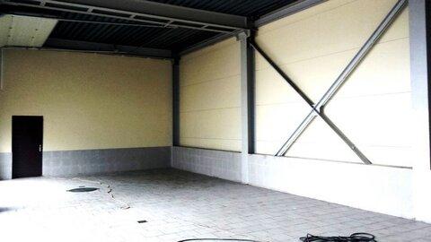 Сдается помещение 70 кв.м.под автосервис - Фото 2