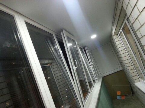 Однокомнатная квартира на селезнева - Фото 5
