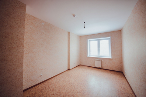 Продажа 1-комн. квартиры, 43 м2, этаж 7 из 17 - Фото 4