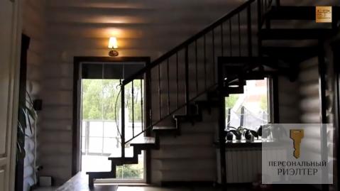 Дом Витебск Ольгово с дисконтом. База недвижимости Беларуси - Фото 2