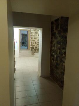 Сдам торговое помещение - Фото 4