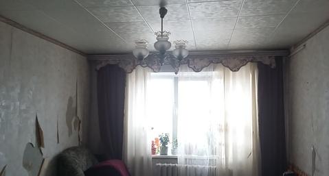 Трехкомнатная квартира на Мальково - Фото 2