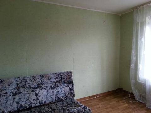 Продам комнату в общежитии по ул. Юности,3 - Фото 3