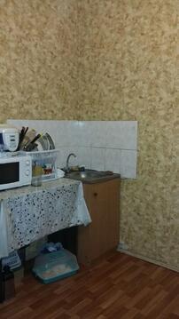 Продажа трехкомнатной квартиры бульвар 65 лет Победы д 1 - Фото 4