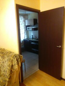 1 комнатная на сквере - Фото 3