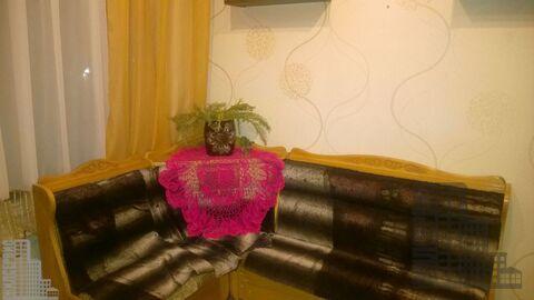 Однокомнатная квартира с мебелью и техникой - Фото 5