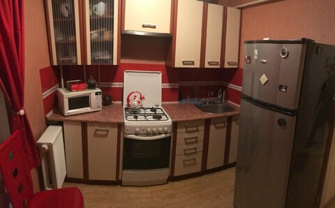 Продам 1-комнатную квартиру на ул. Глазунова - Фото 1