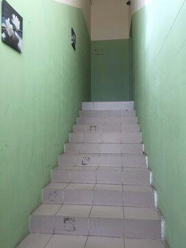 Сдается офисное помещение МО г.Мытищи ул.Рождественская д.7 - Фото 3