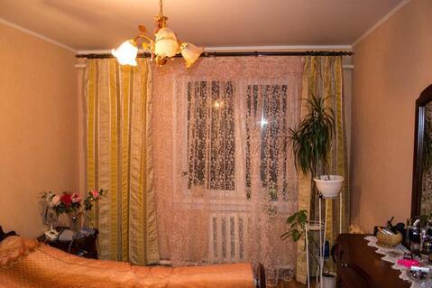 3-х комнатная квартира с индивидуальным отоплением - Фото 4