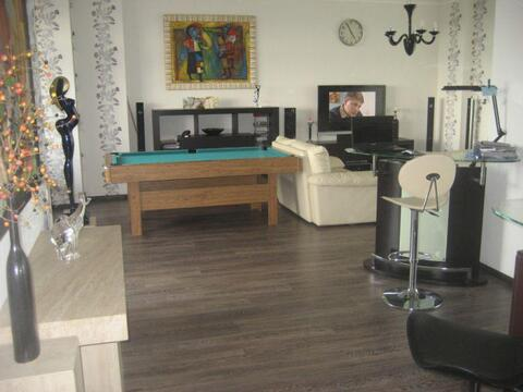 300 000 €, Продажа квартиры, Купить квартиру Рига, Латвия по недорогой цене, ID объекта - 313137196 - Фото 1