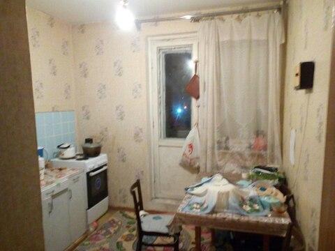 Продам 1-комнатную Нагатинский Затон - Фото 3