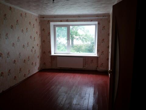 Продам квартиру в Красной Башкирии, Башкортостан - Фото 3