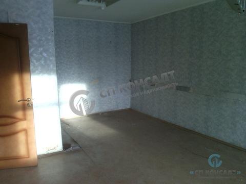 Продаю офисное помещение 225 кв.м. на Усти-на-Лабе - Фото 5
