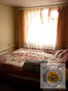 Сдам в аренду Частный дом. р-н Ул. Р.Люксембург - Фото 4